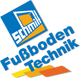 Schmitt Fussbodentechnik GmbH Logo