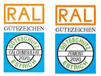 RAL-2020