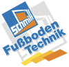 Schmitt Fussbodentechnik GmbH – Fussbodenbau – Sanierung – WHG Beschichtungen Logo